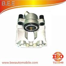 Brake Caliper for BMW 34 11 1 160 352 / 34111160352 / 34 11 1 165 030 / 34111165030 / 34 11 6 758 114 / 34116758114