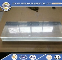 our factory direct sale thick transparent acrylic aquarium
