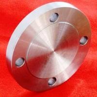 din carbon steel blind flange dn80 pn6