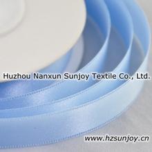Handmade Ribbon Bow Tie