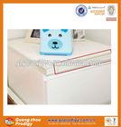 table pvc wall plastic edge protector