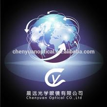 1.49 cr 39 optic single vision