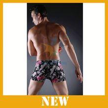 2012 Men's beach shorts