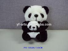 assorted styles plush keychain toys, plush animal keychain, mini plush animals