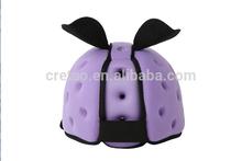 helmet for babies