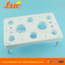 Quality latest new design heat resistant pot holder