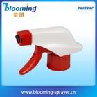 good seller Water-Based Original Protectant kitchen/bath/glass cleaner pp sprays