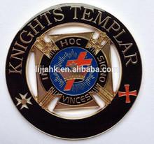 Car Badge/Car Emblem/Car Logo