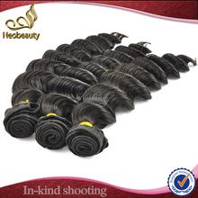 Neobeauty vendors wholesale brazilian hair