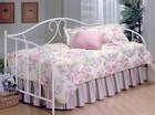 European style adjustable metal sofa bed frames wholesale from factory SB-4715