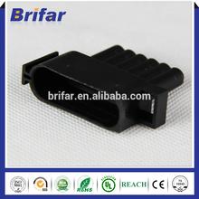 12pin auto male female wire connector