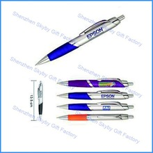 PP063 Table Ball monami pen
