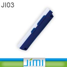 JIMI Mini Hidden GPS Personal Tracker,Hand GPS , SOS, Listen In Function Ji03