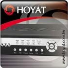 More types cctv camera H.264 cctv dvr