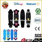 22X6 inch penny skateboard