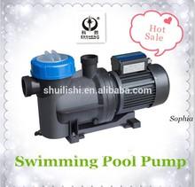 small fountain pumps,swimming pool pump,solar pump swimming pool