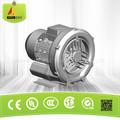 rifornimento della fabbrica vendita calda prezzi promozionali batteria aria ventilatore del ventilatore
