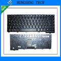 vendita calda universale marchio originale nuovo ci uk sp la tastiera del computer portatile per asus a6000 serie