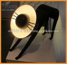 Study & reading decoration international desk lamp shopping online