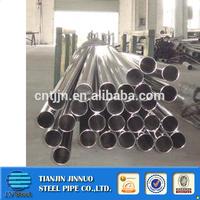 316l stainless steel sss tube