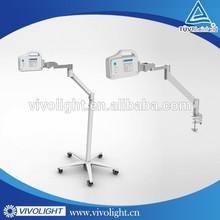 Vivolight Medical Device Projection Infrared Portable Vein Viewer/Vein Illuminator