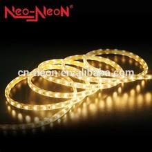 Neo-Neon LED high power tape light 3528 strip light