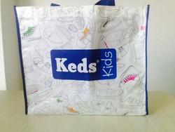 2015 New Arrival China Supplier E-co Friendly Canvas Shoulder Cloth Bag