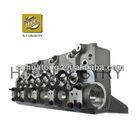 Professional Manufacture MITSUBISHI 4D56 Diesel Engine Cylinder Head MD050140 22100-42200
