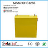 2014 hot sale solar system inverter include import solar panels