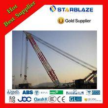 Good quality hot-sale marine crane electric hoist sealant