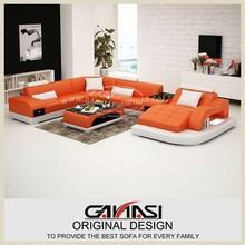 Ganasi luxury european classic style home furniture