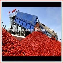 turkish food product/indian food price list/us tomato paste