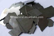 manganese elettrolitici flakes 99.7% 99.8% 99.9% made in china manufacturer