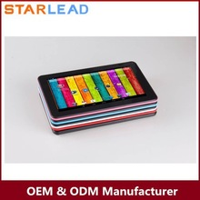 9 inch Tablet with 8GB Android 4.4.2 Dual Camera