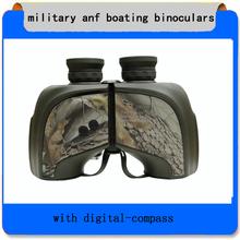 Binóculos de visão noturna militares pricen e night vision binóculos