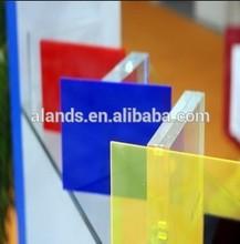 acrylic sheet bracket