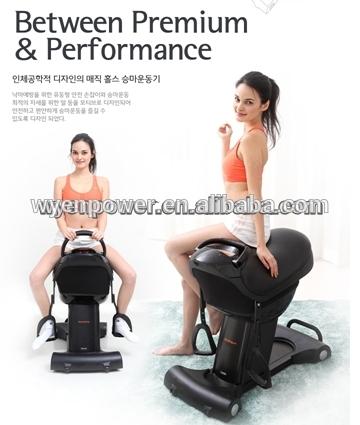 jogging treadmill speed