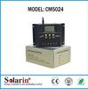 house using solar lighting outback solar charge controller