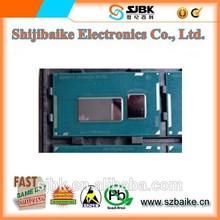 new original SR0UX CPU Core i7 3630QM AW8063801106200 6M Cache 2.40 GHz CPU