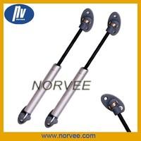 Cabinet hardware / cabinet door gas strut