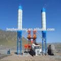 Maliyet- etkili beton santrali prekast beton satılık bitki