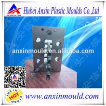 wpc extrusion mould/wpc profile die/wpc ceiling mould
