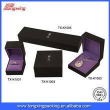 2015 new description of jewelry box