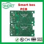 Smartbes~~China pcb manufacturer , pcb design layout assembly, free video x china