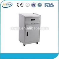 MINA-460 ABS Used Hospital Cabinets