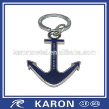 cheap bulk anchor pendant with engraved logo