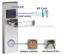 economical hotel door locks