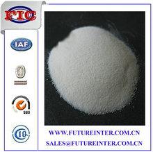 superior quality RA99%, RA98%, RA97%, RA95%-RA60% stevia