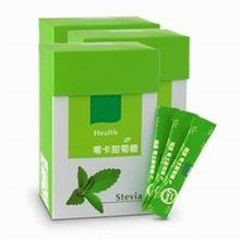 High purity Stevia RA98%
