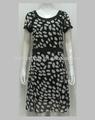 Jolie. étapes. thaïlande. 2015 vêtements d'importation